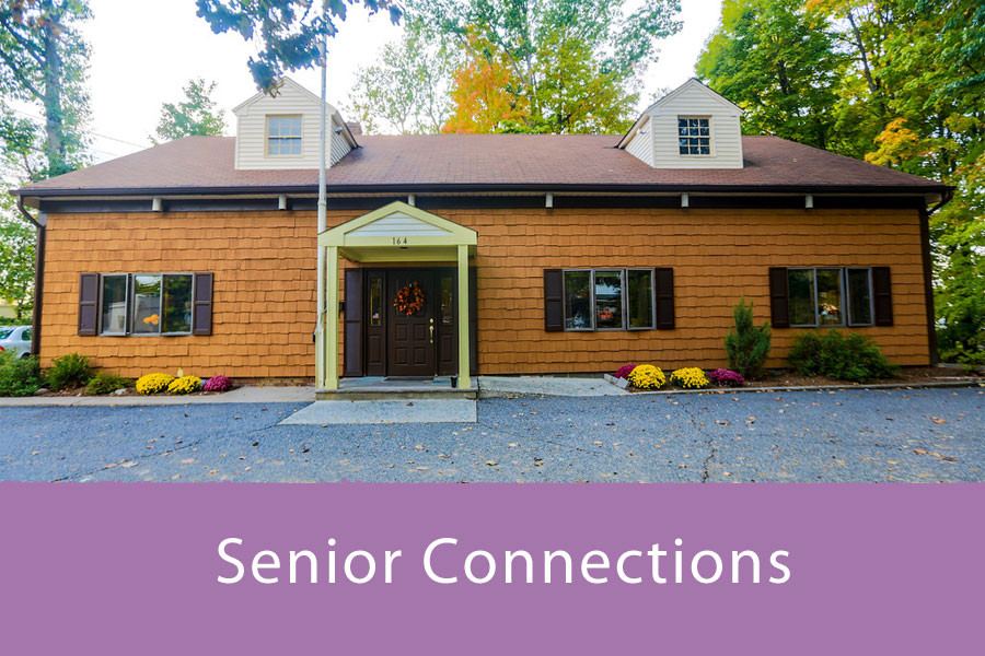 senior-connections-front